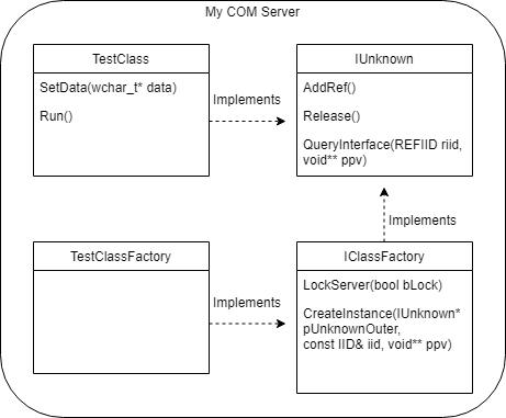 diagram1 (1)